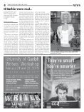 Guelph goes organic - The Ontarion - Page 4