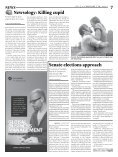 Guelph goes organic - The Ontarion - Page 7