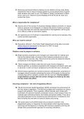 Download guidance on the display and pricing of tobacco products ... - Page 3