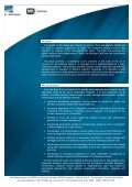 The Adaptiveness of IWRM Analysing European IWRM ... - NeWater - Page 4