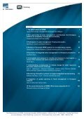The Adaptiveness of IWRM Analysing European IWRM ... - NeWater - Page 5