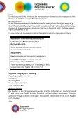 Förderprogramme zum energieeffizienten Bauen und Modernisieren - Page 2