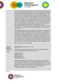 Förderprogramme zum energieeffizienten Bauen und Modernisieren - Page 6