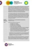 Förderprogramme zum energieeffizienten Bauen und Modernisieren - Page 7