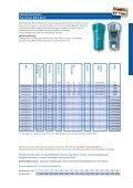 Preisliste 2013 - TH-Niess - Seite 7