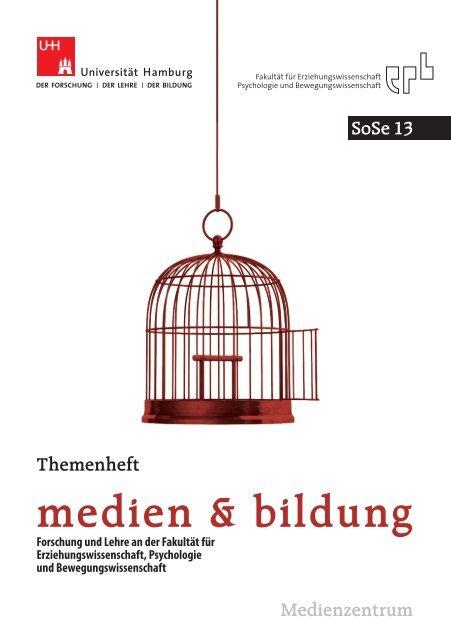 pdf ca. 2,5 MB - mms-elb - Universität Hamburg