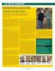 Fil Des Saisons #43 Printemps 2013 - Comptoir Agricole - Page 2