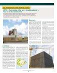 Fil Des Saisons #43 Printemps 2013 - Comptoir Agricole - Page 3