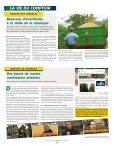 Fil Des Saisons #43 Printemps 2013 - Comptoir Agricole - Page 4