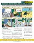 Fil Des Saisons #43 Printemps 2013 - Comptoir Agricole - Page 6