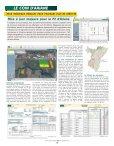 Fil Des Saisons #43 Printemps 2013 - Comptoir Agricole - Page 7