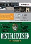 Vereinszeitung Nr. 2 / Dezember 2012 - Turnverein 1846 Mosbach eV - Page 4