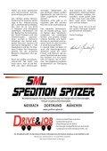 Vereinszeitung Nr. 2 / Dezember 2012 - Turnverein 1846 Mosbach eV - Page 6