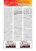 Vereinszeitung Nr. 2 / Dezember 2012 - Turnverein 1846 Mosbach eV - Page 7
