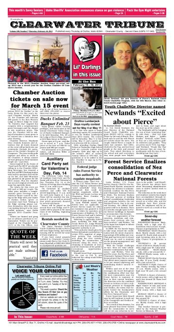 Clearwater Tribune February 14, 2013.pdf