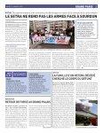 UNE EXPLOSION DE RIRES - Page 3