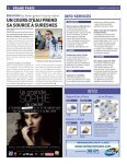 UNE EXPLOSION DE RIRES - Page 4