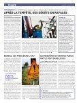 UNE EXPLOSION DE RIRES - Page 6