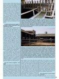 Molino Terenzano tante vacche tanta efficienza - Anafi - Page 2