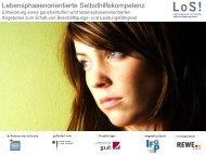 PDF downloaden - IFGP