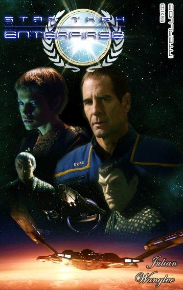Download - STAR TREK Companion