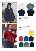 FLEECE - CoMiKa Textil & Stickerei - Page 3