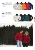FLEECE - CoMiKa Textil & Stickerei - Page 4