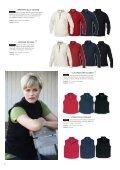 FLEECE - CoMiKa Textil & Stickerei - Page 5