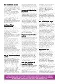 [nyheter om eu] - Folkrörelsen Nej till EU - Page 2
