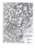 """""""Innenstadt Viernheim"""" (Verkleinerung des Sanierungsgebietes - Page 6"""