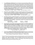 Violation - Volusia County Government - Page 2