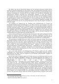 Ehegattenerbrecht und Güterausgleich - Österreichische ... - Page 3