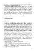 Ehegattenerbrecht und Güterausgleich - Österreichische ... - Page 4