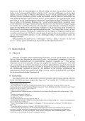 Ehegattenerbrecht und Güterausgleich - Österreichische ... - Page 6