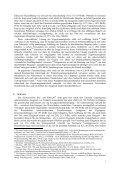 Ehegattenerbrecht und Güterausgleich - Österreichische ... - Page 7