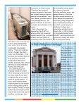 Lloyd Street Synagogue - Daikin AC - Page 2