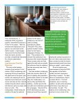 Lloyd Street Synagogue - Daikin AC - Page 3