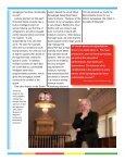 Lloyd Street Synagogue - Daikin AC - Page 4