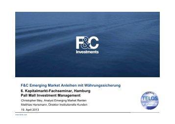 Zum Download (PDF) - PMIM