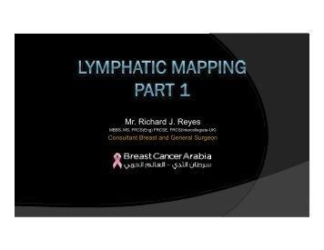 Mr. Richard Reyes 3.pdf