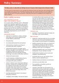 Insurance for Nannies, Doulas, Maternity Nurses and Childminders ... - Page 4