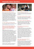 Insurance for Nannies, Doulas, Maternity Nurses and Childminders ... - Page 7