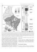 Earliest Jurassic Patellogastropod, Vetigastropod, and ... - CDAM - Page 3