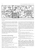 Earliest Jurassic Patellogastropod, Vetigastropod, and ... - CDAM - Page 5
