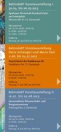 PDF zum Herunterladen