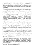 RDA: Compendio Histórico - Colectivos de Jóvenes Comunistas - Page 7