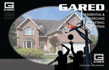download retail catalog - garedhoops.com
