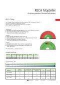 NEU - Kellner & Kunz AG - Page 3