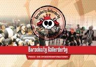 Download Broschüre. - Barockcity Rollerderby Ludwigsburg
