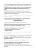 Regulamin targów Festiwal Marketingu & Festiwal Druku 2013 ... - Page 2